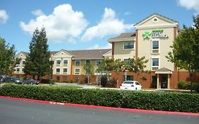 Extended Stay America Pleasant Hill