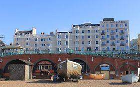 The Ship Hotel Brighton