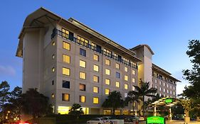 Courtyard Marriott North Ryde
