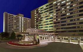 Hilton Hotels Jfk Airport