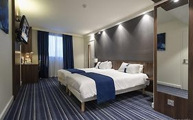 Holiday Inn Express Lille