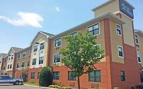 Extended Stay America Philadelphia Cherry Hill