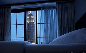 The Archer Hotel New York City