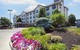Extended Stay Worthington Ohio