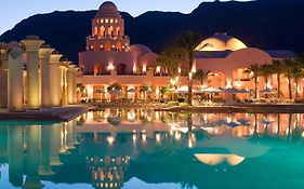 Sofitel Taba Heights Egypt