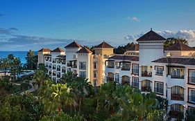 Marriott'S Playa Andaluza photos Exterior