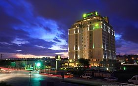 Holiday Inn Ikitelli