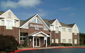 Residence Inn Atlanta Airport