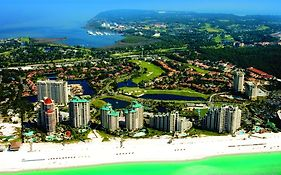 Sandestin Resort in Destin Fl