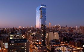 Trump Soho New York Address