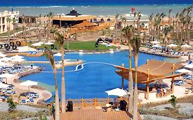 Tropitel Sahl Hasheesh Reviews