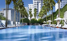 Delano South Beach Miami