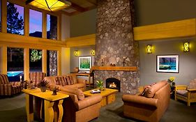 Juniper Springs Resort Mammoth Lakes