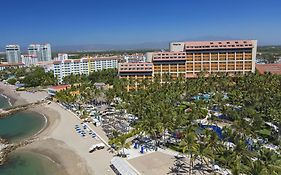 The Westin Resort Puerto Vallarta