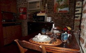 Middleton Family Bed And Breakfast Charleston United States