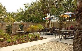 Island Time Inn Bradenton