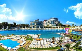 Ilıca Hotel Spa & Wellness Resort