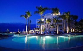 The Palms Resort Turks And Caicos