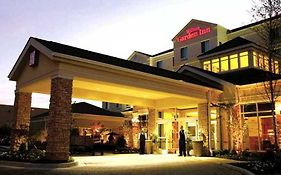Hilton Garden Inn Chesapeake/suffolk