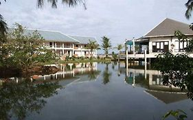 Resort an Giang