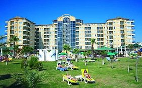 Didim Beach Resort