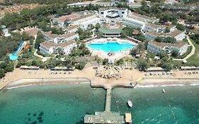 Noa Hotel Bodrum Beach Club