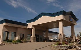 Lakeview Inn And Suites Drayton Valley