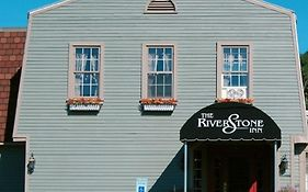 Riverstone Inn Towanda