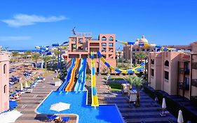 Sea World Resort Hurghada