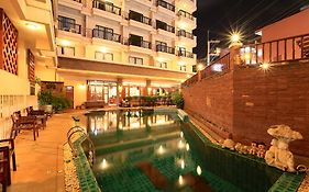 Sunview Place Pattaya