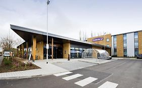 Premier Inn Uxbridge