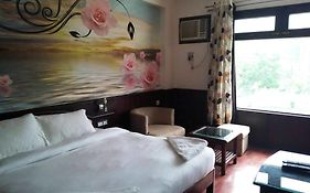 Shree ji Inn Haridwar