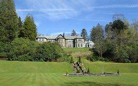 Merewood Country House Hotel Windermere