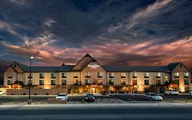 Towneplace Suites Roswell Nm