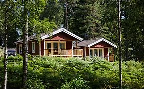 Isaberg Mountain Resort Hestra