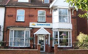 Sunnyside b And b Skegness