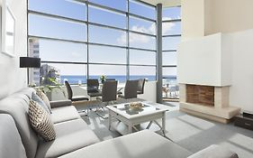 Rent Top Apartments Beach Diagonal Mar Barcelona