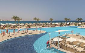 Barcelo Tiran Beach Sharm 5*