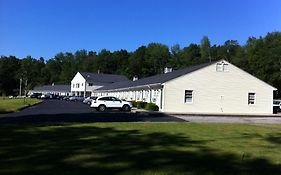 Hotels in Ashford Ct