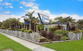 Portside Motel Port Campbell