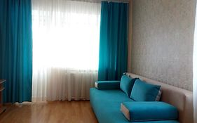 Appartament on Belinskogo St. Apartment Ekaterinburg