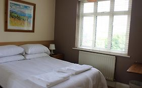 Willow Guest House Hayes