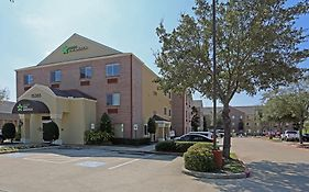 Extended Stay in Katy Tx