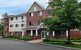 Extended Stay America Boston Peabody Peabody Ma