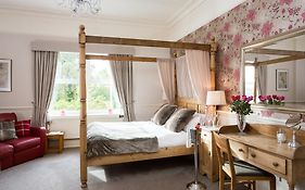 Bishops Guest Accommodation York