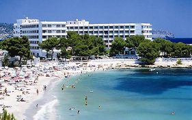 Miami Intertur Hotel Ibiza