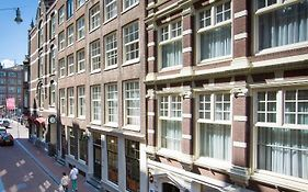Hotel Residence le Coin Amsterdam