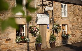 Hollybush Inn Greenhaugh