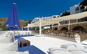 Hotel Virgin Bodrum