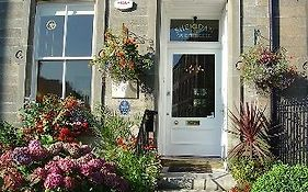 Sheridan Guest House Edinburgh